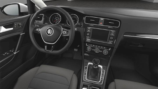 VWstationwagon_02