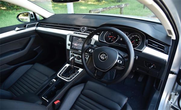 VWstationwagon_10