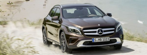 2017-Mercedes-Benz-GLA250-Upgrades