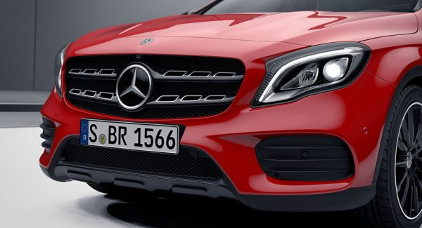 Mercedes-GLA-Night--3a