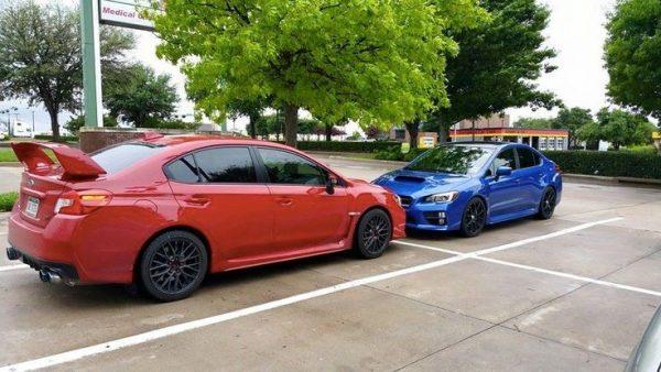 2018-Subaru-WRX-4