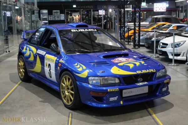 Colin-McRae-Subaru-Impreza-005