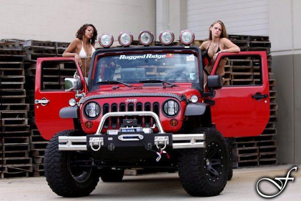 Rugged-Ridge-Jeep-Girls-11