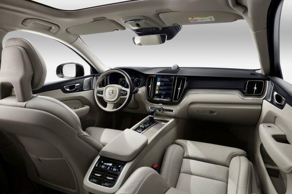 The_new_Volvo_XC60_18