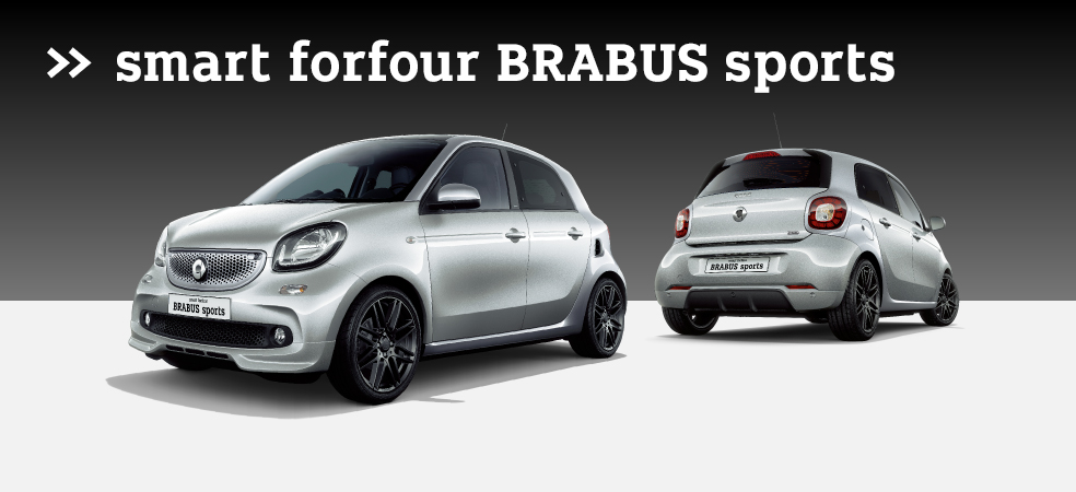 brabus_sports_main