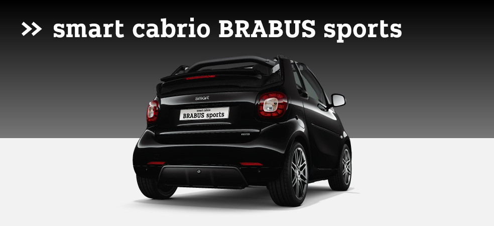 cabrio_brabus_sports_main