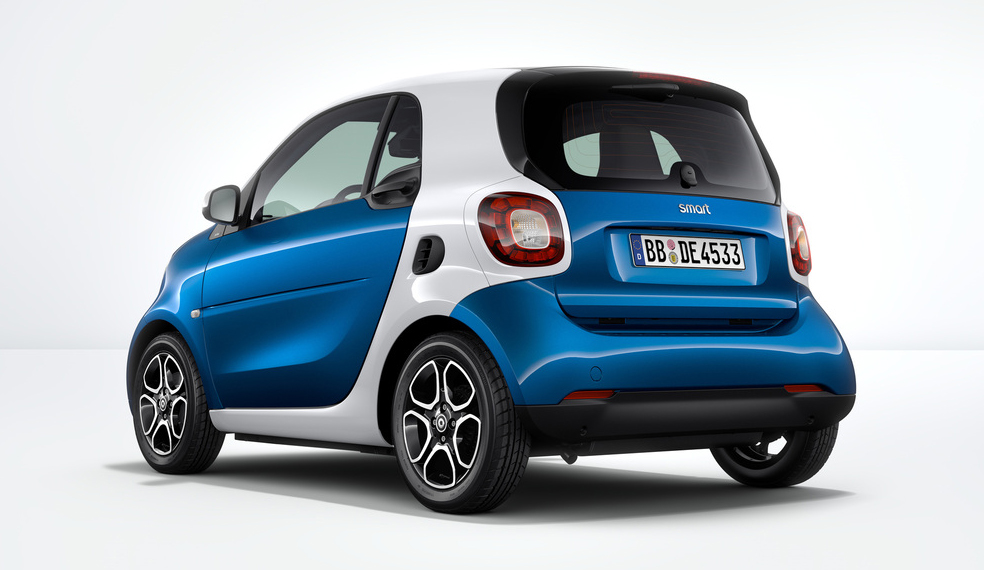 fortwo_turbo_feature_01