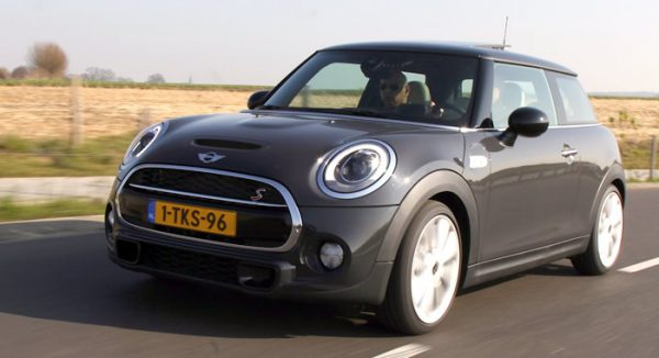 mini-f55-color-coopers-thunder-grey-03