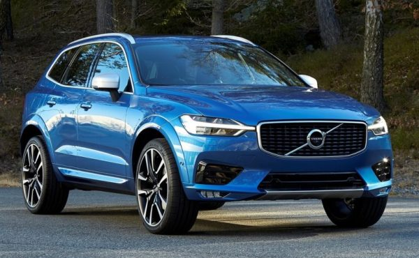 new-generation-volvo-xc60_827x510_61488887178