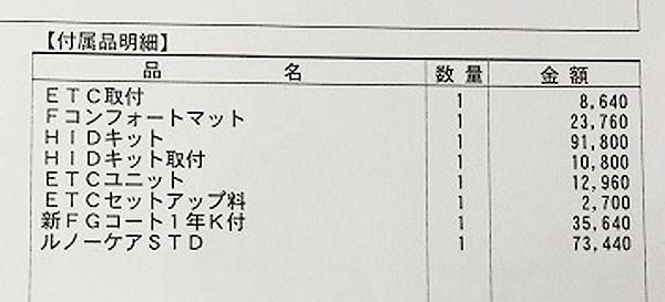 price_12