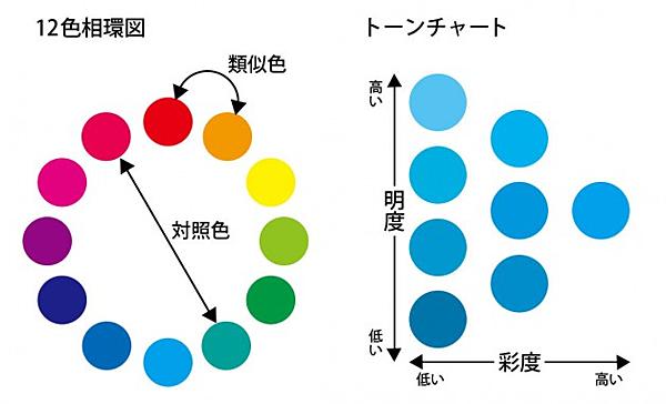 color_21