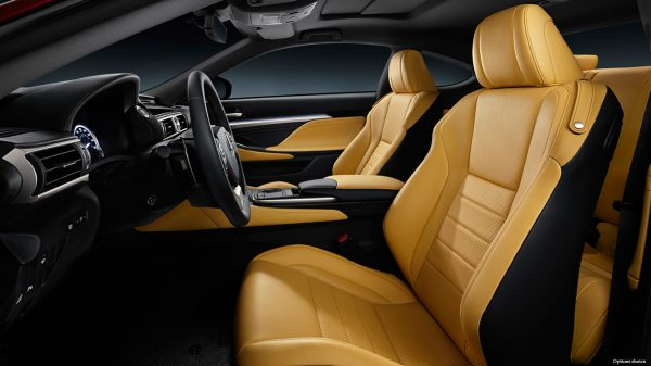 2015-Lexus-RC-350-gallery-1204x677-LEX-RCG-MY15-0019.01
