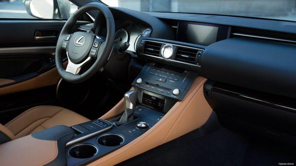 2015-Lexus-RC-350-gallery-1204x677-rc350_3586