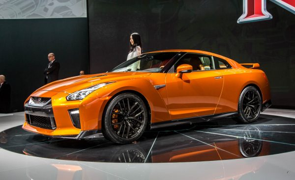 2017-nissan-gt-r-gets-more-power-news-car-and-driver-photo-667083-s-original