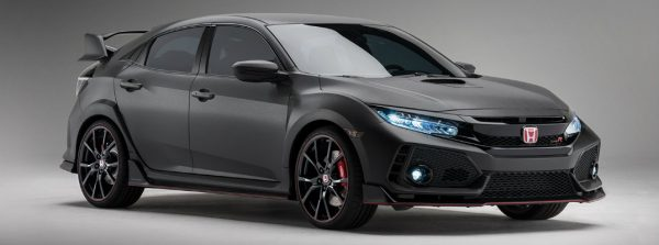 2018-Honda-Civic-Type-R-USA-Release-Date_o