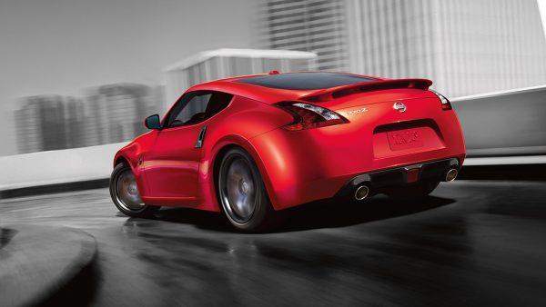 2018-nissan-370z-coupe-rear-profile-red-large