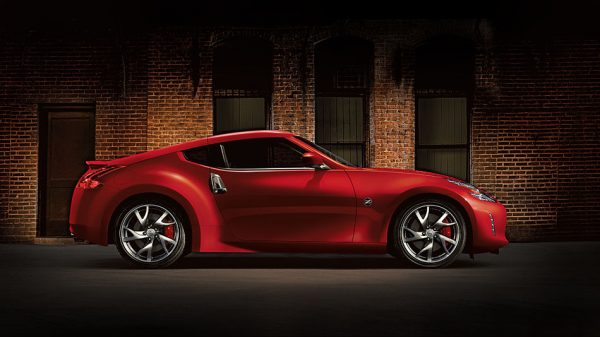 2018-nissan-370z-exterior-solid-red-side-profile-original_opt