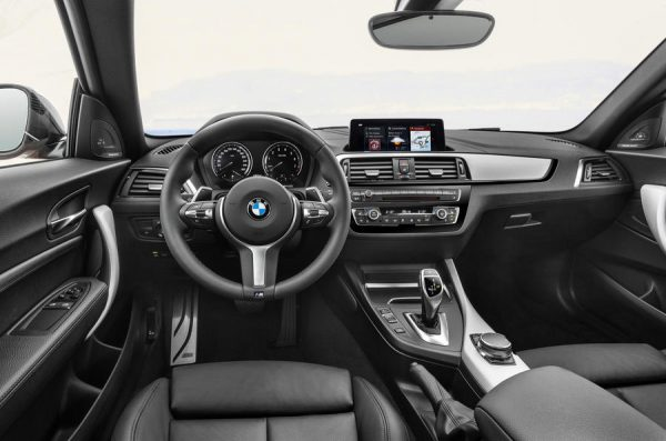 bmw-2-series-coupe-dashboard