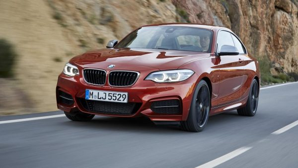 p90258102_highres_the-new-bmw-2-series_1
