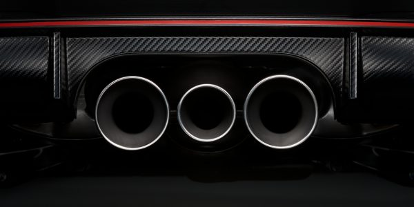 pic_chassis_exhaust