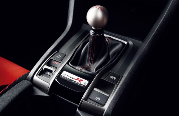 pic_driving_transmission_knob