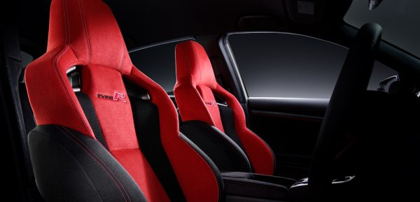 pic_interior_color_seat