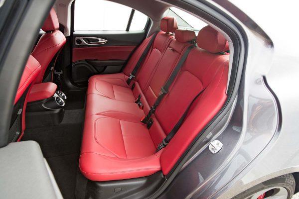 2017-Alfa-Romeo-Giulia-20-rear-interior-seats