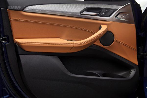 2018-BMW-X3-design-06