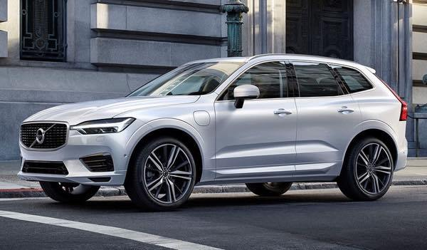 volvo-xc60-2018-new-suv004