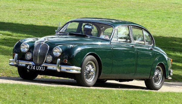 1959-1967-jaguar-mk2-3-8-1048_2526_969X727