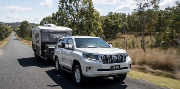 2018-toyota-landcruiser-prado-pricing-and-specs