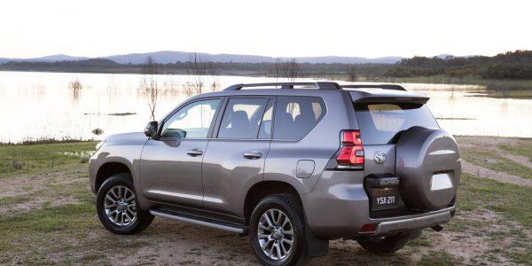 Toyota-Prado-20