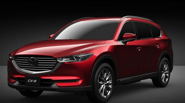 cx-8_red