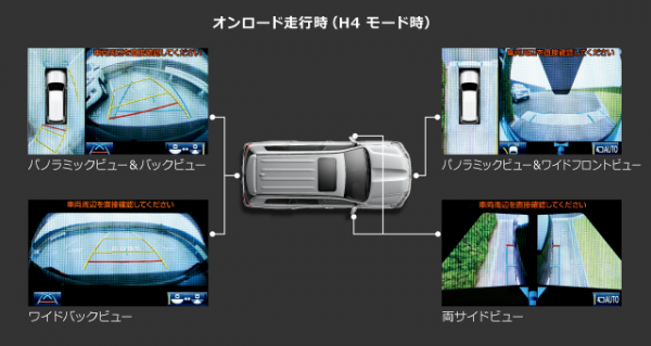 technology_comfortable_multiterrainmonitor_04_pc