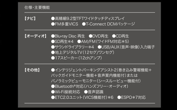 スクリーンショット(2018-02-15 13.38.47)