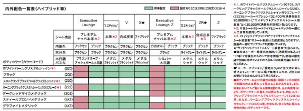 スクリーンショット(2018-02-13 13.50.06)