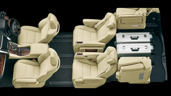 carlineup_vellfire_interior_space_pic_09_04